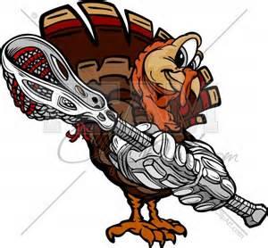 thanksgivinglax